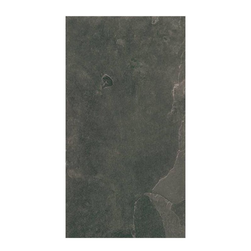 pisos-en-piedra-pisos-piedra-pietra-natural-pizarra-30x60-negro-pi04ng020