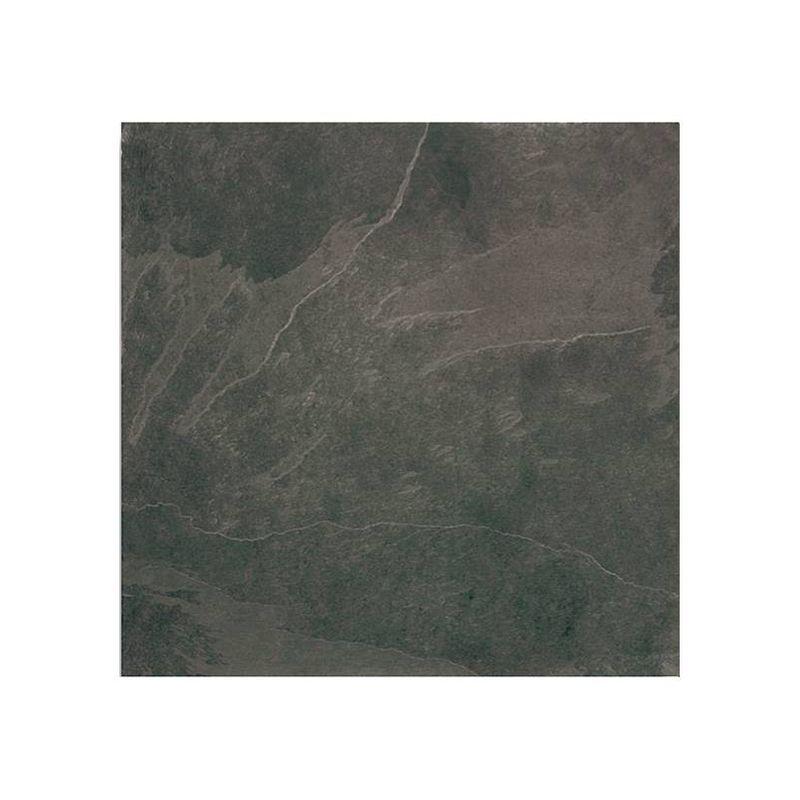 pisos-en-piedra-pisos-piedra-pietra-natural-pizarra-60x60-negro-pi04ng021