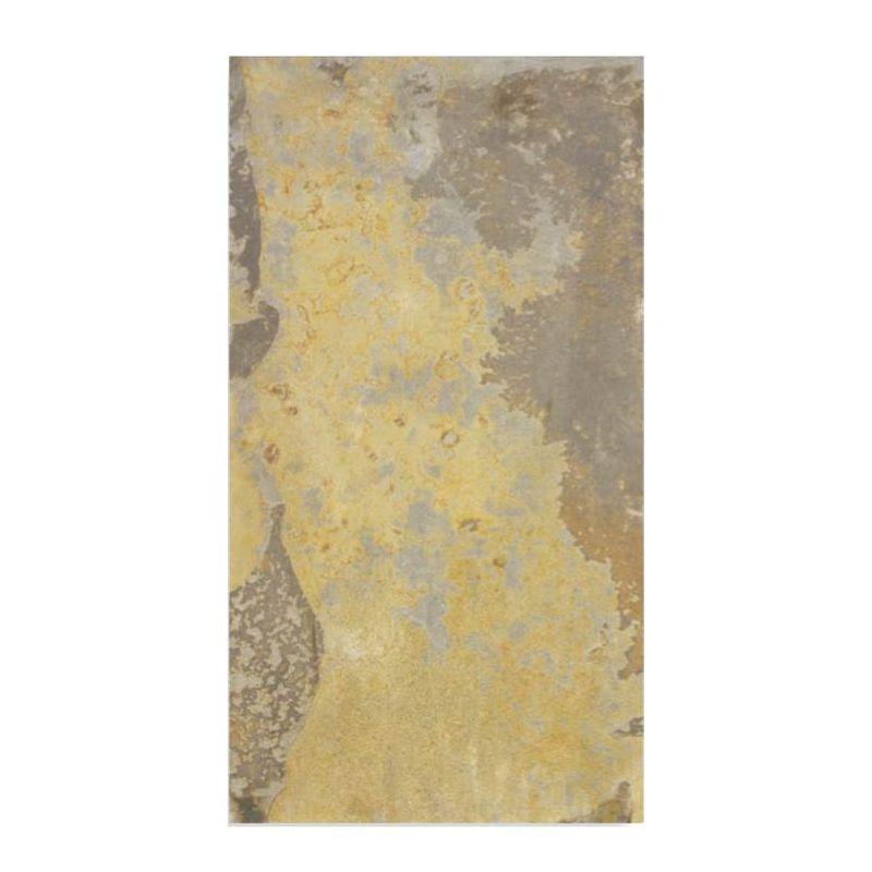 pisos-en-piedra-pisos-piedra-pietra-natural-pizarra-30x60-oxido-pi04ox025