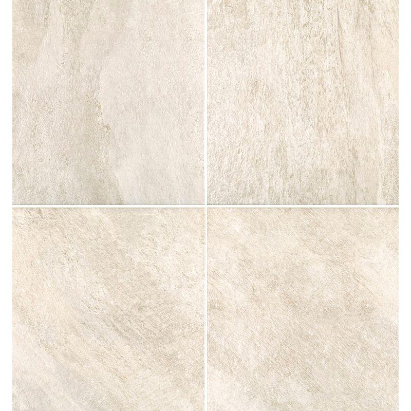ceramica-pisos-piedra-pointer-summer-nude-60-3x60-3-ivory-pn04iv174