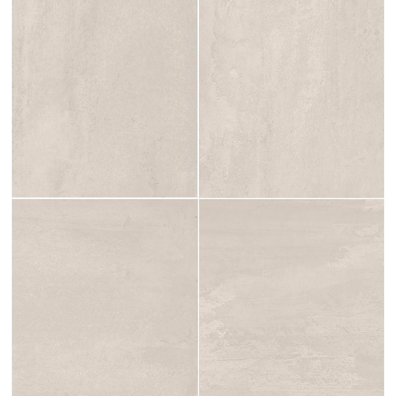 ceramica-pisos-cemento-pointer-tenerife-60-3x60-3-taupe-pn04ta177