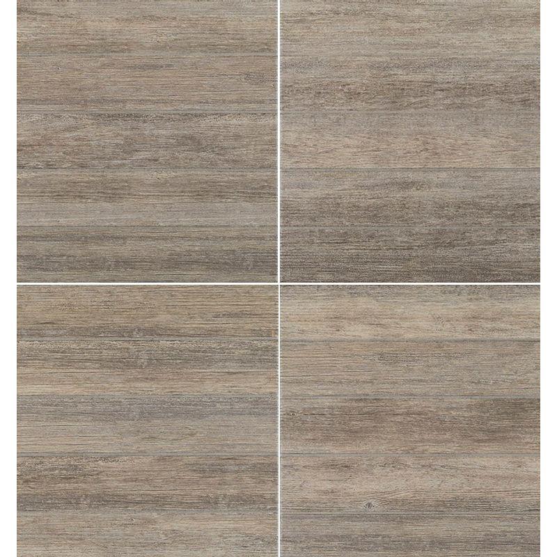 ceramica-pisos-madera-pointer-deck-ilheus-adz-60-3x60-3-mix-cafe-pn04xf179