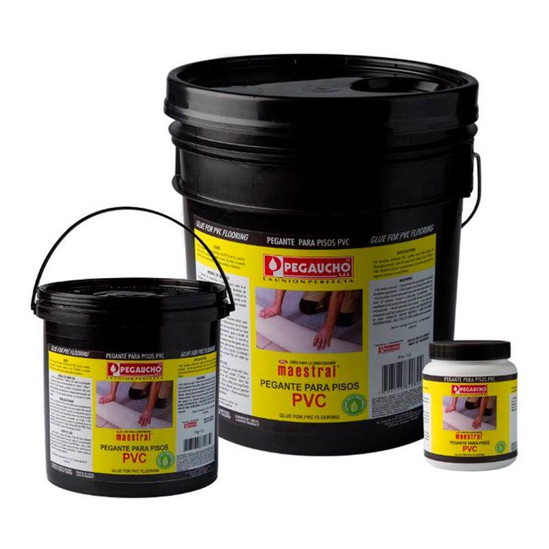 pegamento-no-aplica-maestral-adhesivo-vinilico-acuoso-x-1-gal-pv20be001