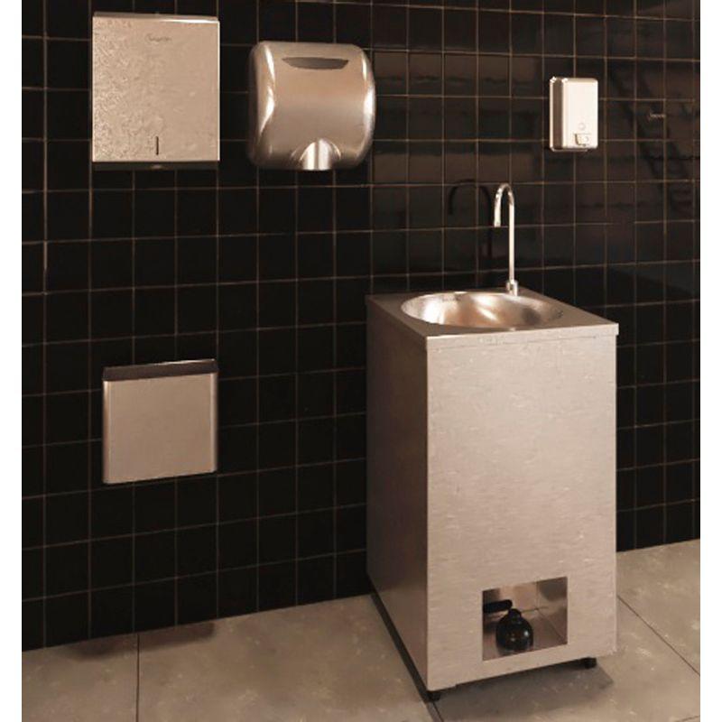 muebles-de-bano-muebles-para-bano-a-piso-socoda-lavamanos-autonomo-inox-20-litros-sc23ac001