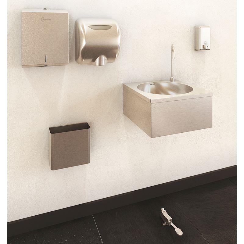 muebles-de-bano-muebles-para-bano-elevado-socoda-lavamanos-pared-con-kit-griferia-pedal-sc23ac002