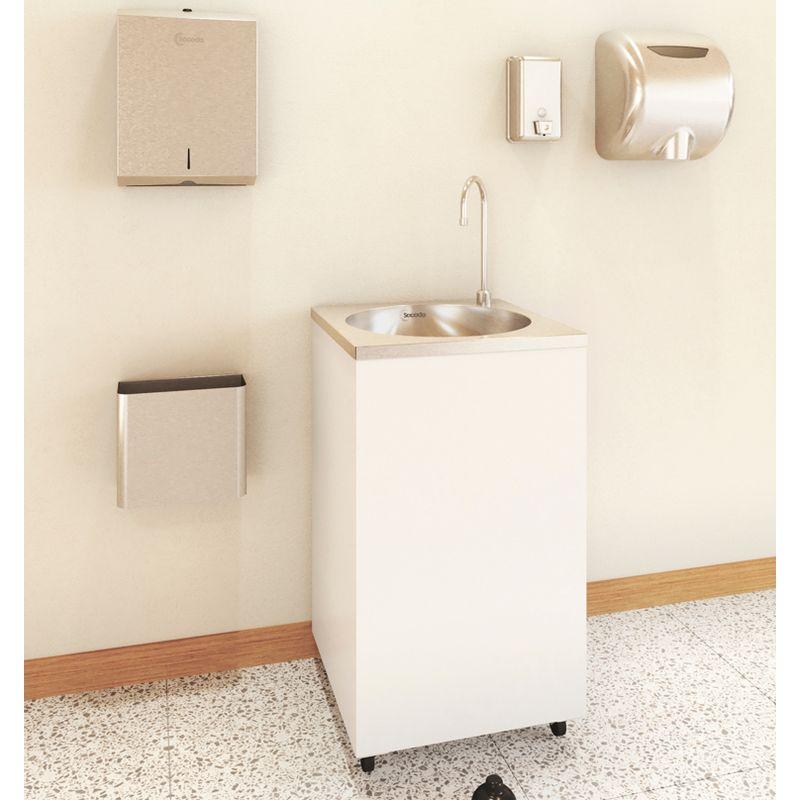 muebles-de-bano-muebles-para-bano-a-piso-socoda-lavamanos-autonomo-madera-rh-20-litros-sc23bl010