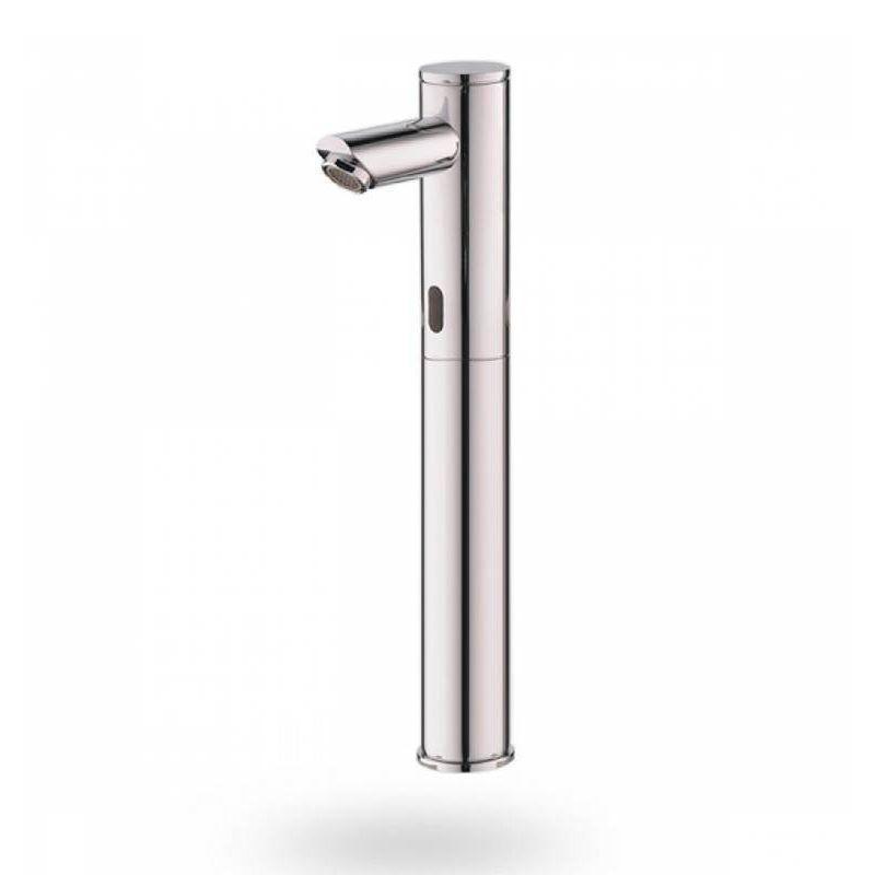 institucional-sensor-stern-griferia-lavm-alta-sensor-smart-e-touch-sr25cr006