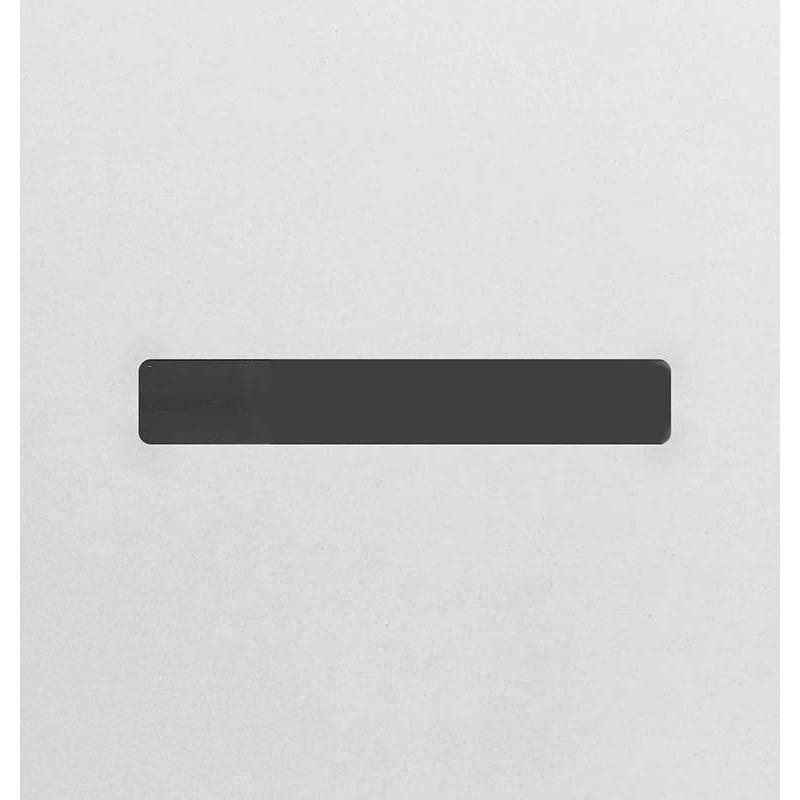institucional-sensor-stern-fluxometro-sensor-orinal-jupiter-h-2040-sr25cr011