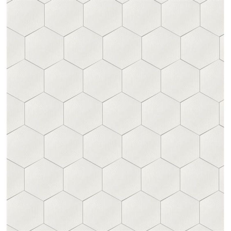 porcelanato-pisos-decorativo-portinari-love-17-5x17-5-blanco-tn04bl155