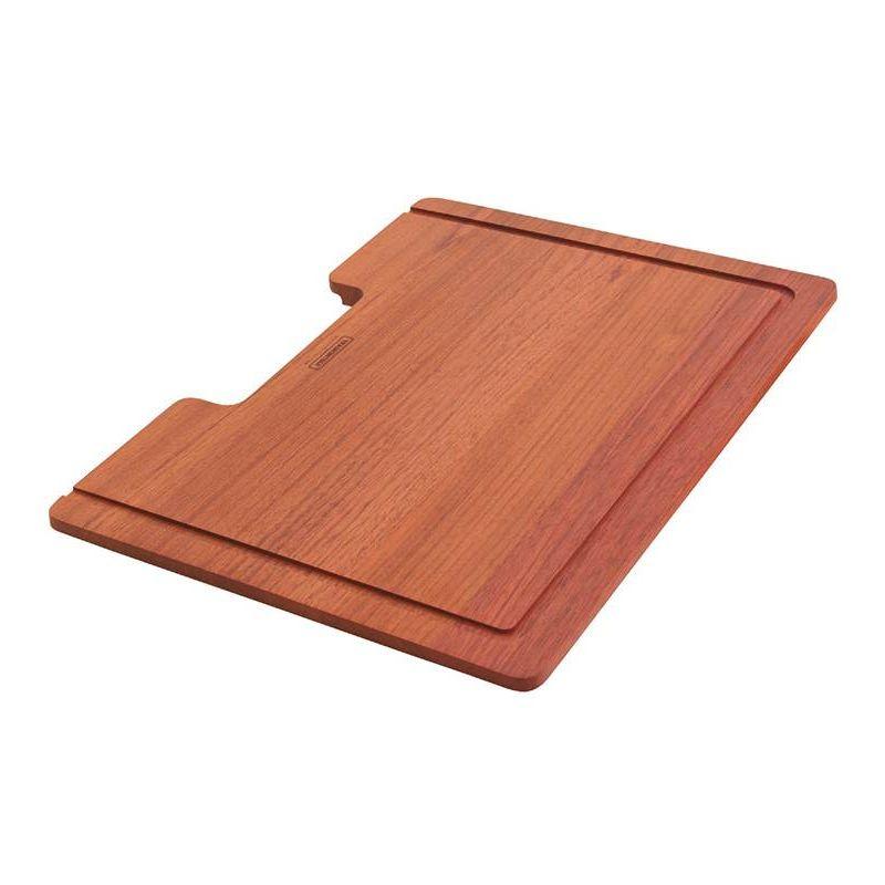 lavaplatos-complementos-tramontina-tabla-con-accesorios-quadrum-tr070g001
