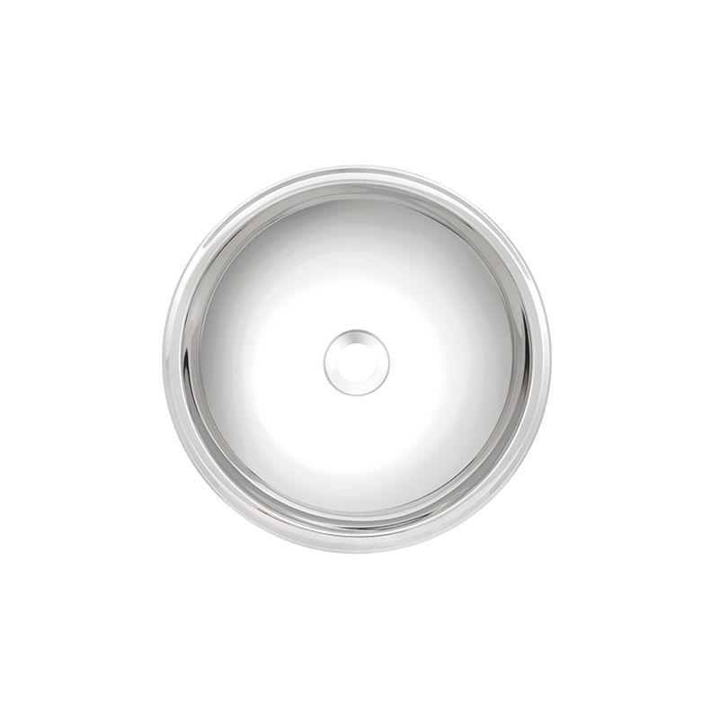 lavamanos-sobreponer-tramontina-lavamanos-acero-inox-redondo-tr08cr004