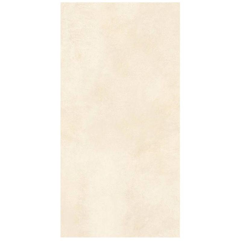 porcelanato-pisos-cemento-klipen-road-60x120-beige-kp04be1110