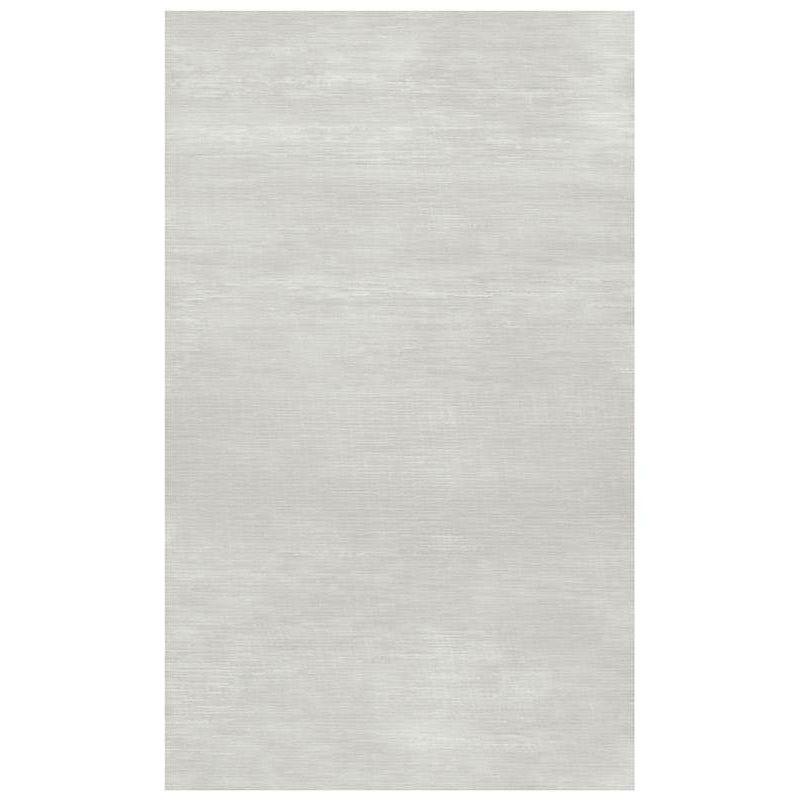 porcelanato-pisos-decorativo-baldocer-sintesis-silver-6mm-120x240-gris-ab04gr138