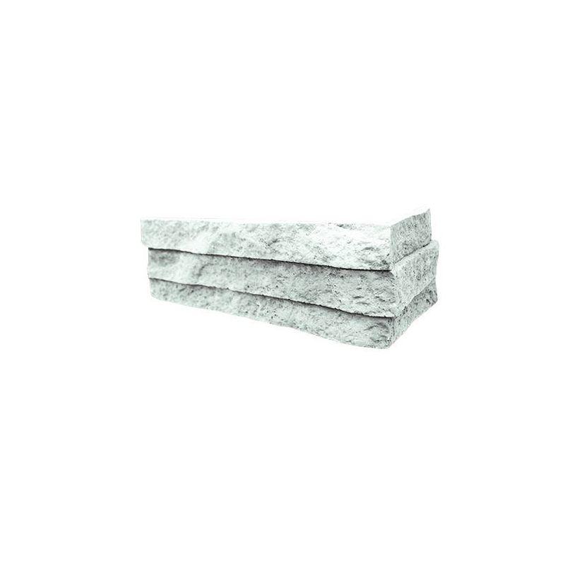 concreto-arquitectonico-paredes-fachaleta-areia-esq-magdalena-13x20-30x10-blanco-veteado-at03bl158