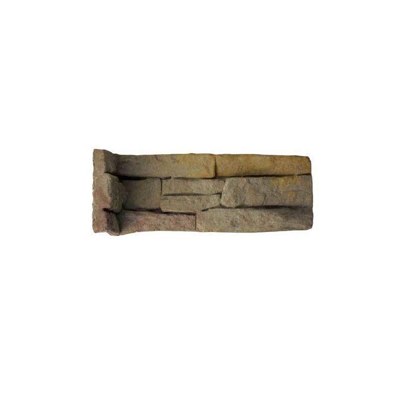 concreto-arquitectonico-paredes-fachaleta-areia-esq-tungurahua-oliva-10x20-30x10-beige-at03cm014