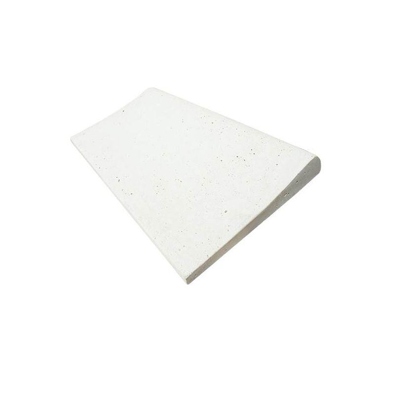concreto-arquitectonico-pisos-piedra-areia-borde-recto-mediterranea-35x66-crema-at04be207