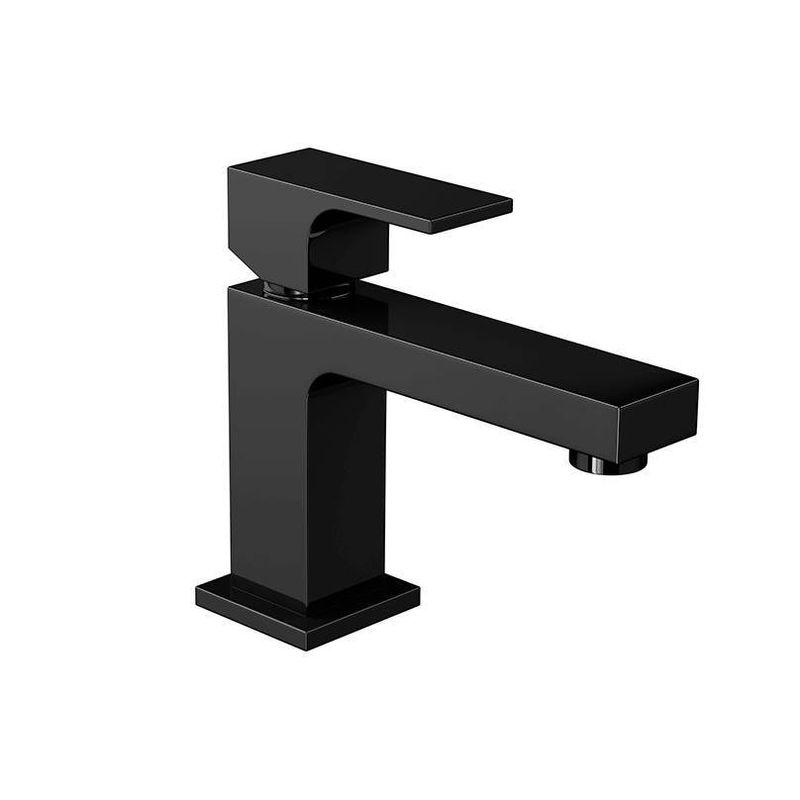 griferia-para-lavamanos-monocontrol-baja-deca-griferia-lavamanos-baja-unic-negro-cd25ng078
