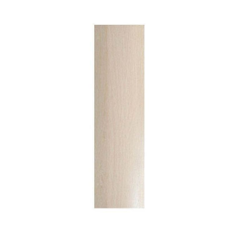 accesorios-para-piso-madera-camer-reductor-2440x45x12-haya-cm17hy017