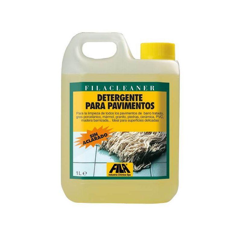 mantenimiento-y-cuidado-no-aplica-fila-filacleaner-detergente-neutro-x-1000-ml-fi56nr001