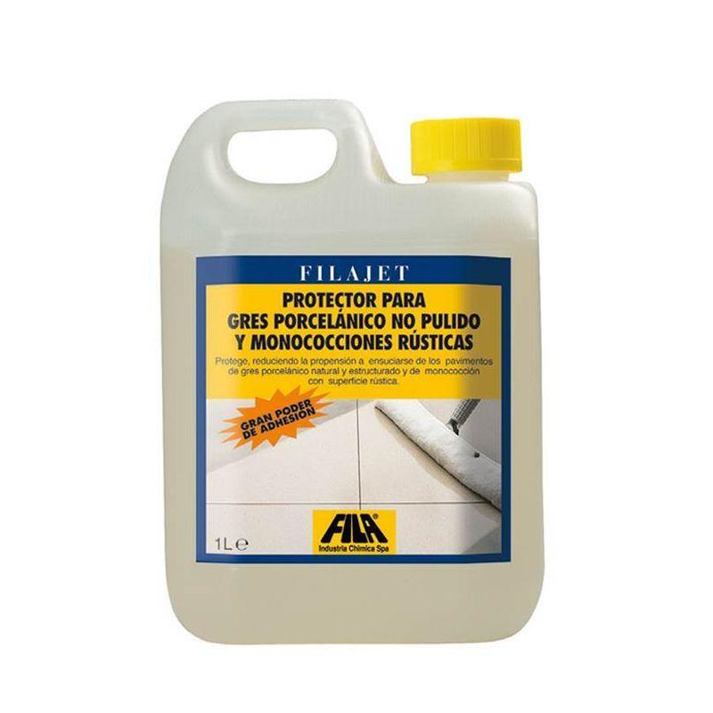 mantenimiento-y-cuidado-no-aplica-fila-filajet-protector-cera-x-1000ml-fi56nr009