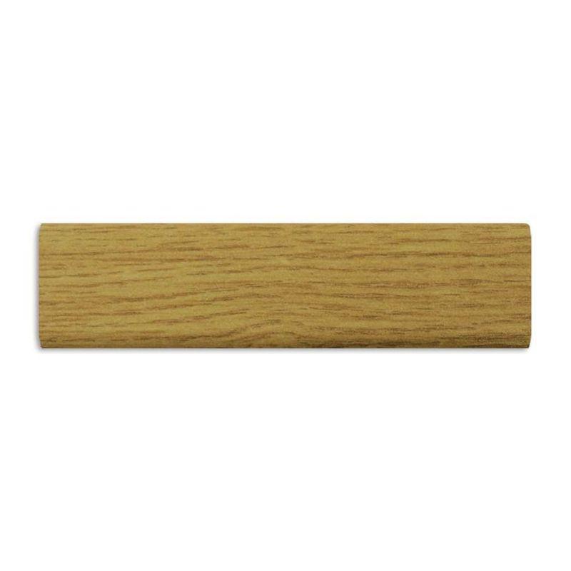 accesorios-para-piso-madera-fn-profile-b-nariz-koei004-2400x54x18-roble-fn17oe042