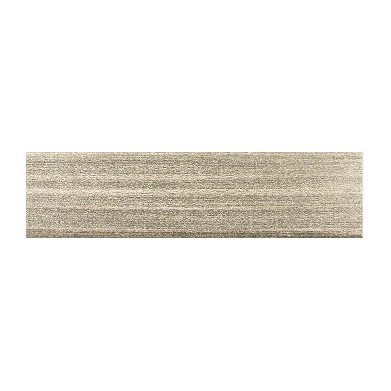 accesorios-para-piso-madera-fn-profile-perfil-t-koei374-2400x42x11-5-oak-fn17ok106