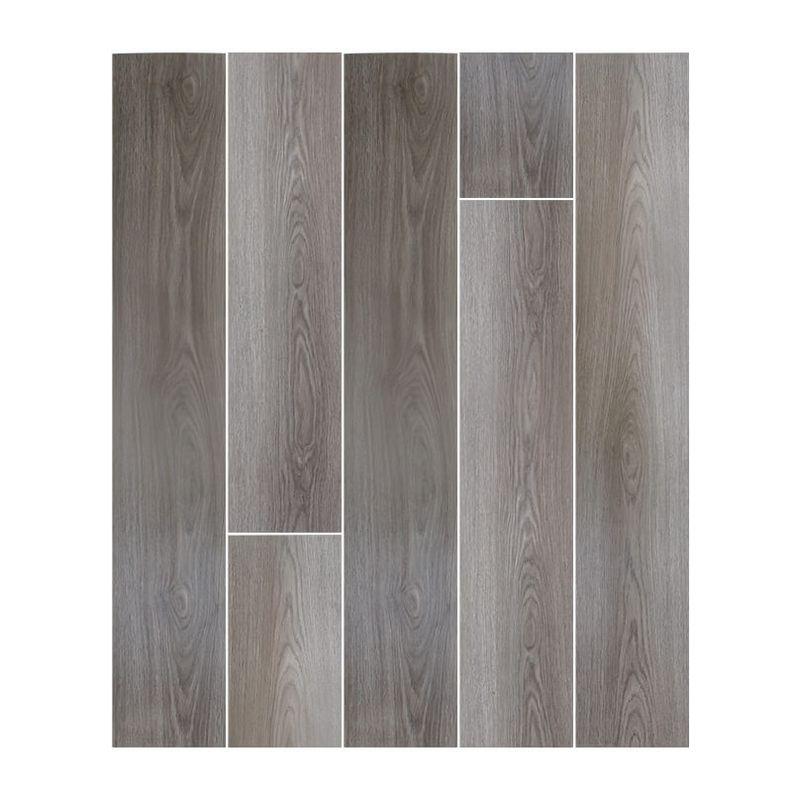 pisos-laminados-pisos-madera-haro-antiguo-xxl-4v-2200x243x8-gris-hr04gr009