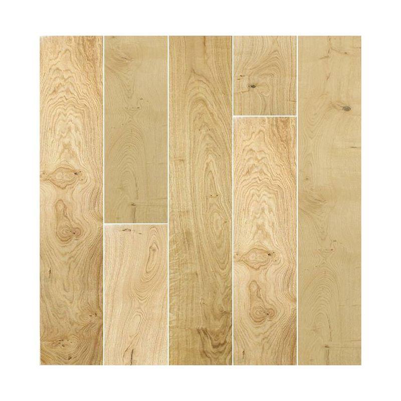 suelos-de-madera-pisos-madera-haro-universal-2v-2200x180x12x2-5-roble-hr04oe034