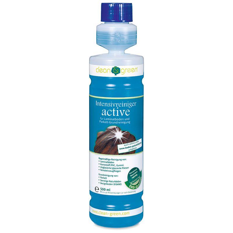 mantenimiento-y-cuidado-no-aplica-haro-active-limpiador-intensivo-x-500-ml-hr56nr020