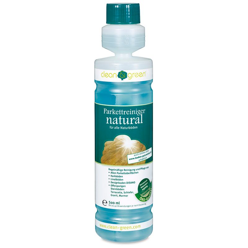 mantenimiento-y-cuidado-no-aplica-haro-natural-limpiador-de-parquet-x-500-ml-hr56nr021