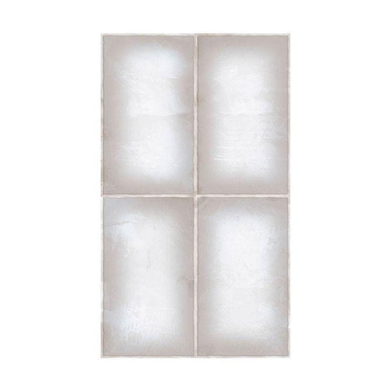 ceramica-paredes-decorativo-klipen-provence-b-30x60-gris-kc03gr229
