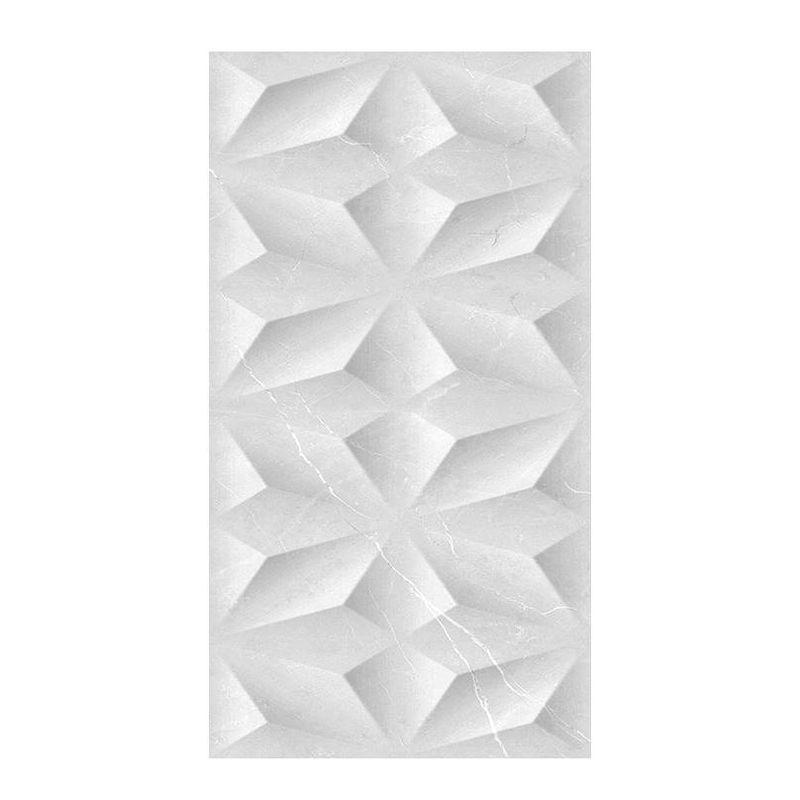 ceramica-paredes-marmol-klipen-dinamarca-b-deco-30x60-gris-kc03gr306