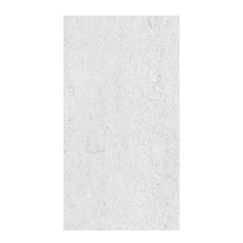 ceramica-paredes-piedra-klipen-berlin-30x60-gris-kc03gr315