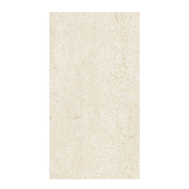 ceramica-paredes-piedra-klipen-berlin-30x60-marfil-kc03mr313
