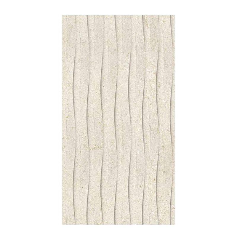 ceramica-paredes-piedra-klipen-berlin-deco-30x60-marfil-kc03mr314