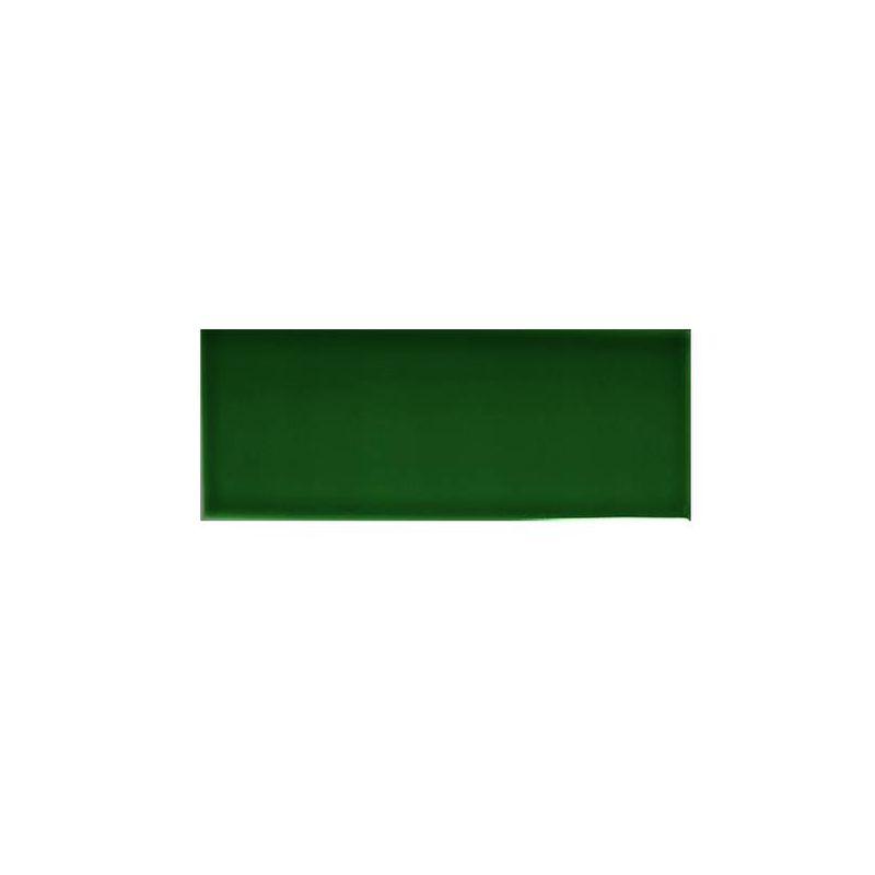 ceramica-paredes-brick-klipen-subway-b-10x30-verde-claro-kc03ve322
