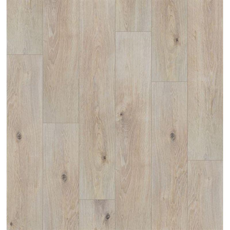 pisos-vinilicos-pisos-madera-klipen-spc-estonia-4mv-1219x183x4-2-amarillo-kf04am081
