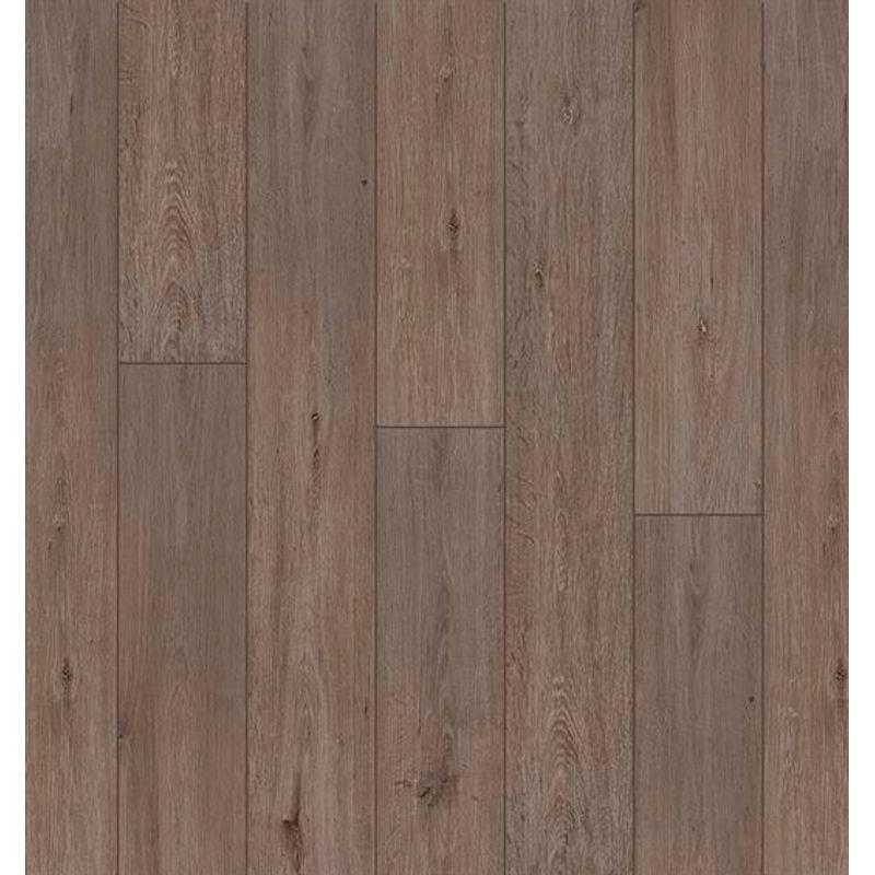 pisos-vinilicos-pisos-madera-klipen-spc-mandala-4mv-1220x180x4-2-dark-cafe-kf04cf074