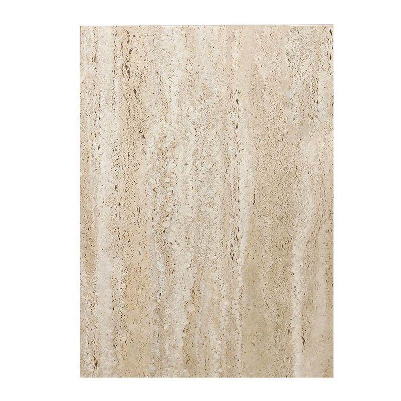 pisos-vinilicos-pisos-piedra-klipen-spc-travertine-4mv-300x600x4-2-kf04cm076