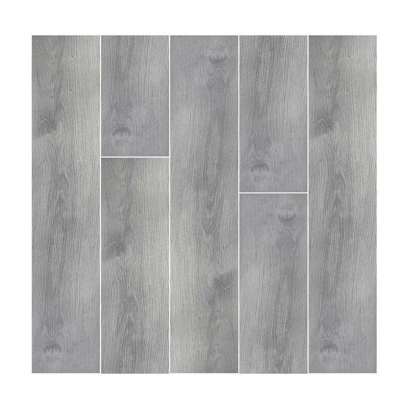 pisos-vinilicos-pisos-madera-klipen-spc-estonia-4mv-1219x183x4-2-gris-kf04gr082