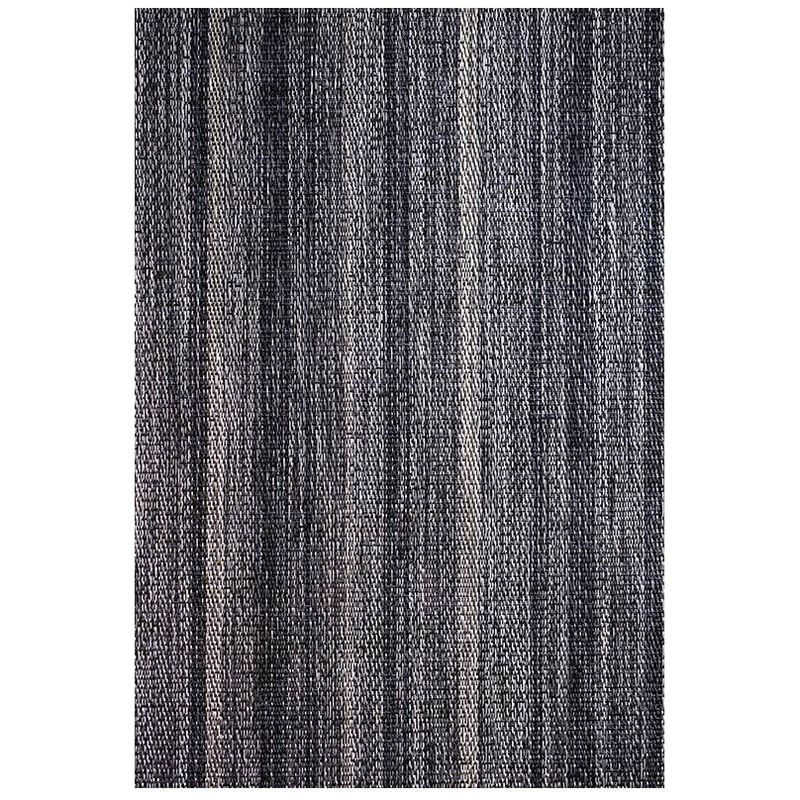 pisos-vinilicos-pisos-decorativo-klipen-woven-chennai-500-ll-x2000x4-gris-kf04gr092