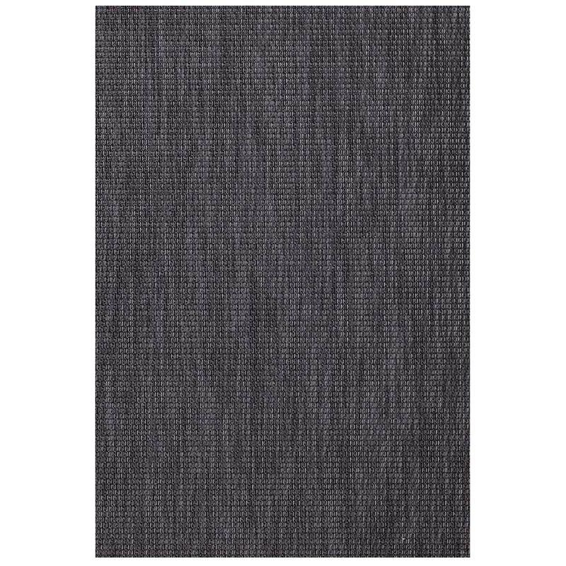 pisos-vinilicos-pisos-decorativo-klipen-woven-mesh-500-ll-x2000x4-gris-kf04gr094