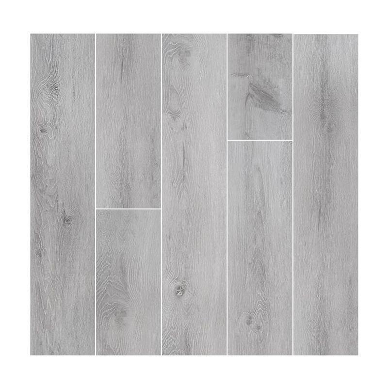 pisos-vinilicos-pisos-madera-klipen-spc-lignum-4mv-1219x183x4-gris-kf04gr108