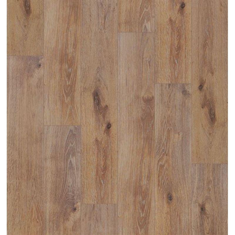 pisos-vinilicos-pisos-madera-klipen-spc-estonia-4mv-1219x183x4-2-rojo-kf04rj079