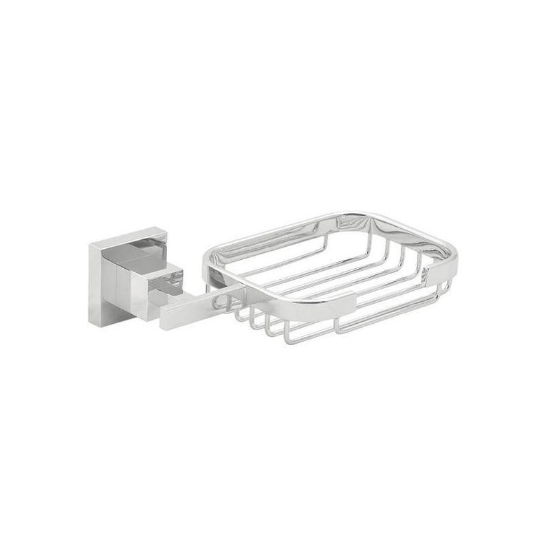 accesorios-para-bano-jabonera-klipen-jabonera-savannah-kg26cr349