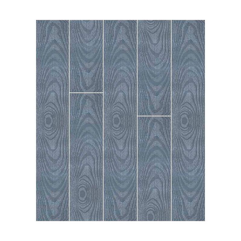 pisos-vinilicos-pisos-madera-klipen-deck-2800x140x23-gris-km04gr203