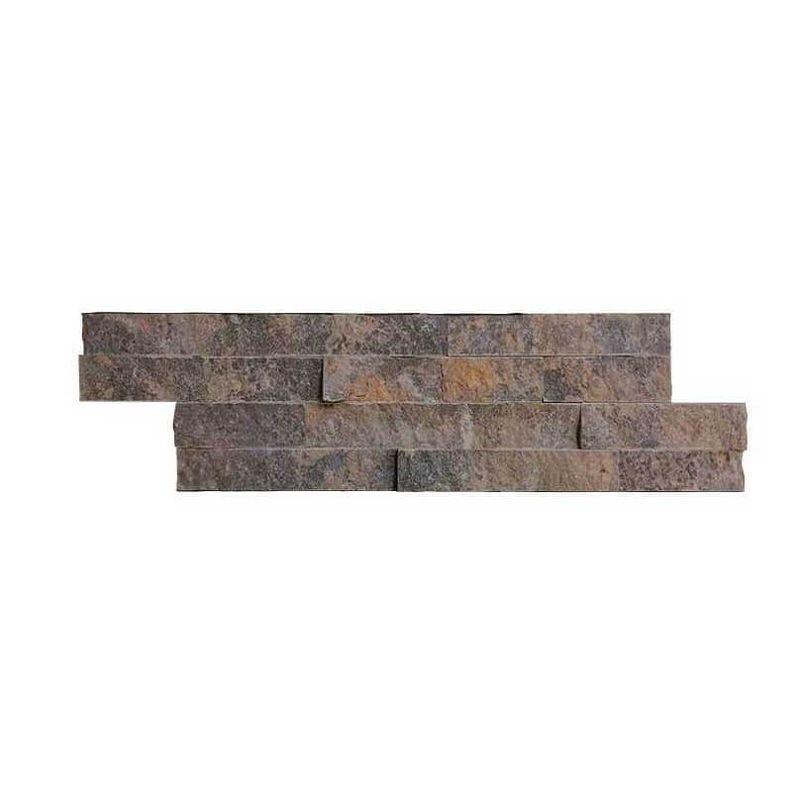 paredes-fachaleta-klipen-fachaleta-forte-brown-oxid-15x60-oxido-kn03ox091