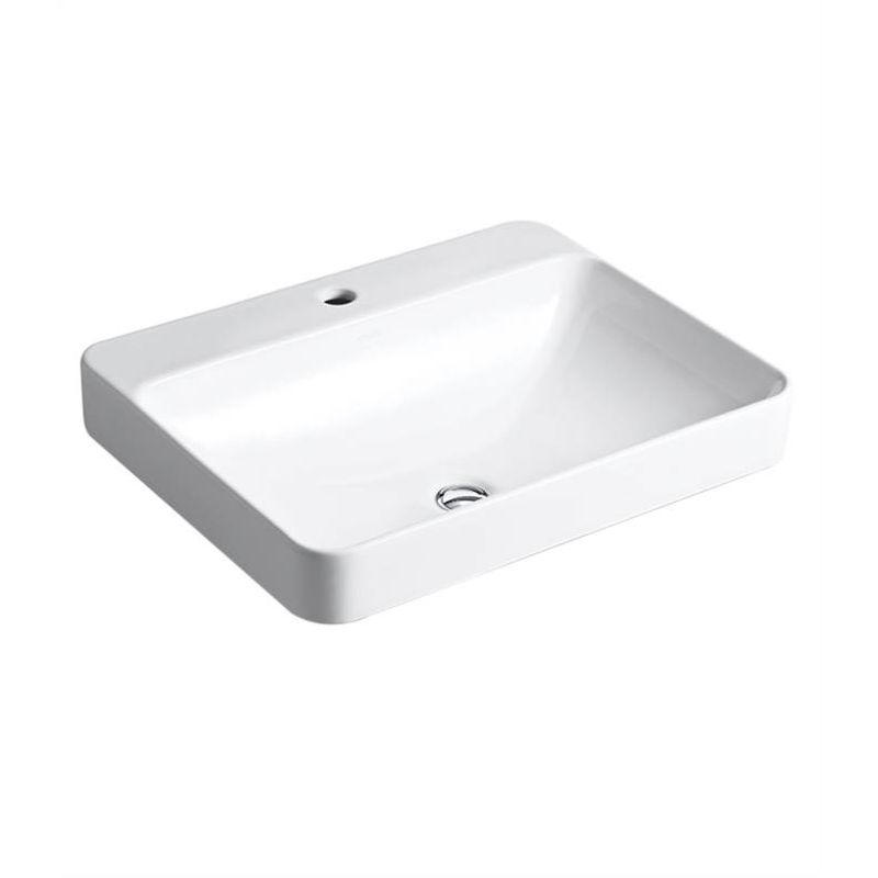 lavamanos-vessel-kohler-lavamanos-vessel-vox-rectangular-ko08bl853