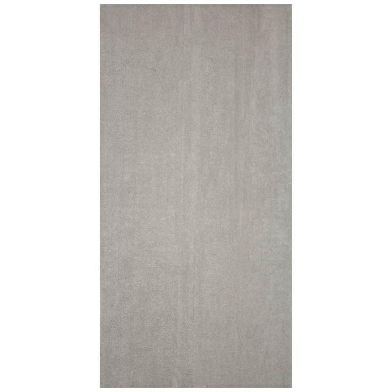 porcelanato-pisos-cemento-klipen-trend-60x120-gris-kp04gr1185