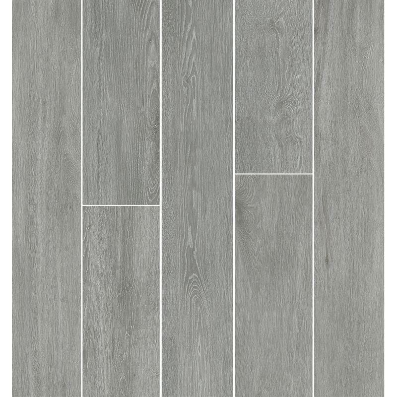 porcelanato-pisos-madera-klipen-signature-homewood-inout-23x120-gris-kp04gr1392